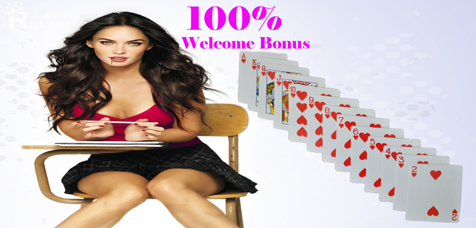 play rummy & win cash prizes